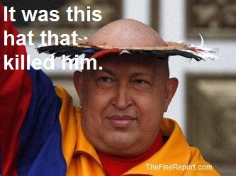 Chavez hat edited.jpg