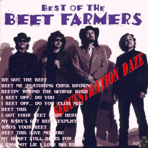 best-of-the-beet-farmers.jpg