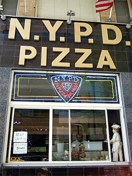NYPD_Pizza.jpg