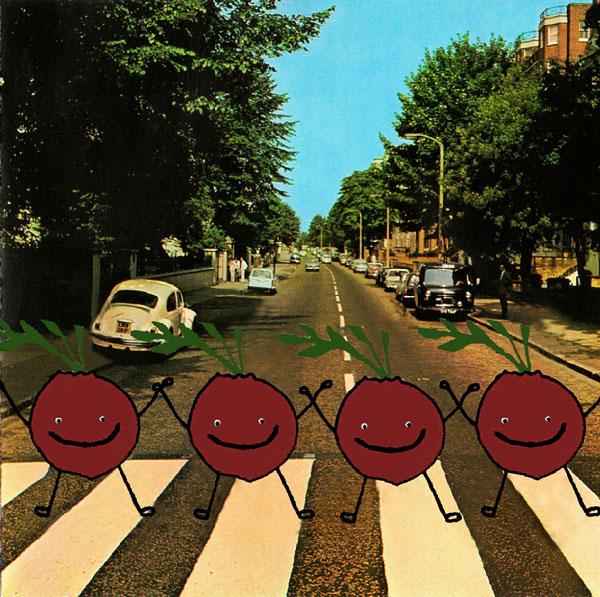 The_Beetles.jpg