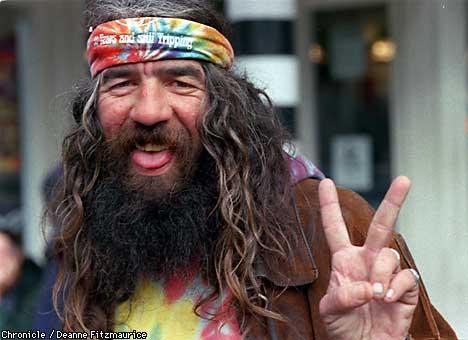 haight-hippie.jpg