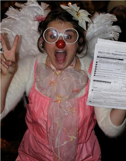 vote fraud fairy.jpg
