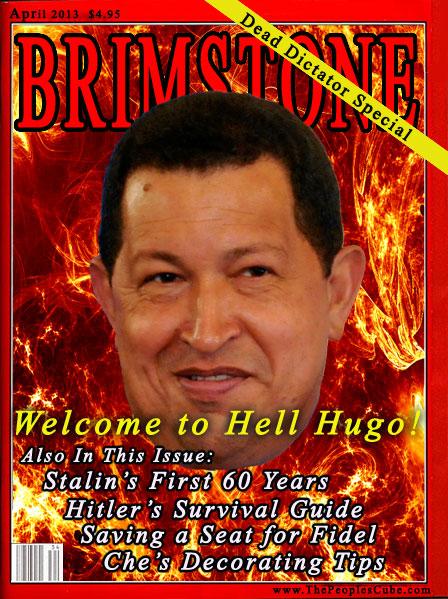 Brimstone-Magazine.jpg