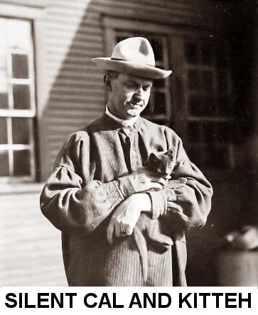 coolidge-cat.jpg