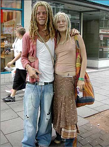 Kat and Dave.jpg