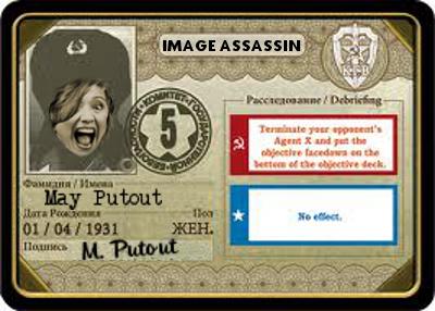image assassin.jpg