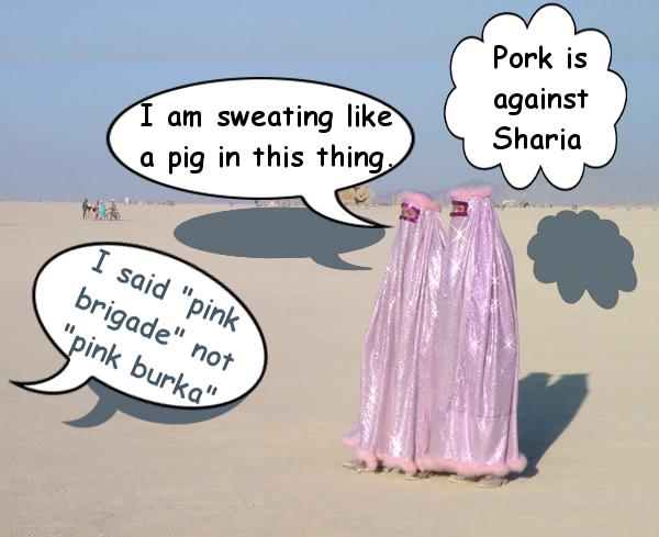 pink burka.jpg