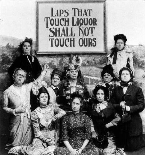 temperance-ladies.jpg