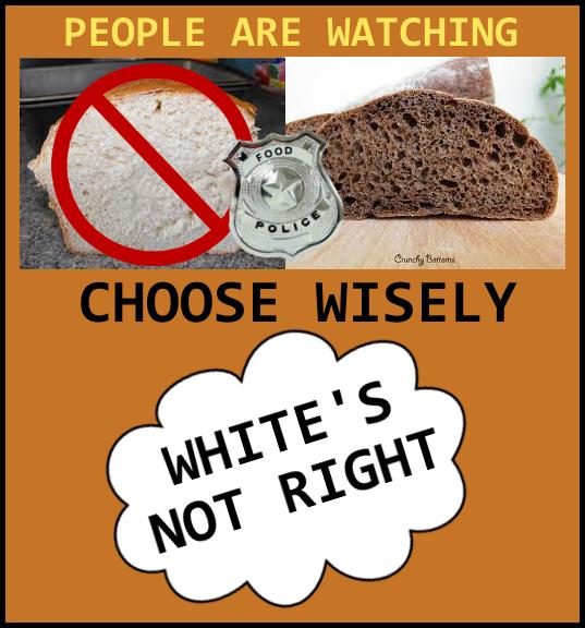 whites not right.jpg