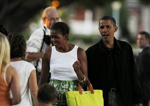 Obama_HusbandBeater_2.jpg
