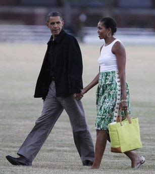 Obama_HusbandBeater_1.jpg