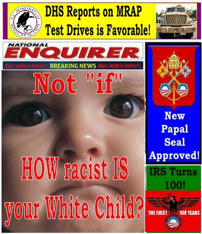 Enquirer1.jpg