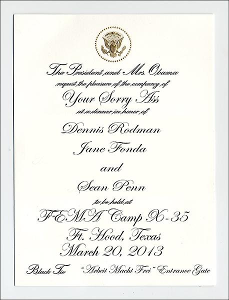 invitation_6241.jpg