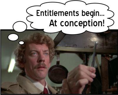 EntitlementsBegin.jpg