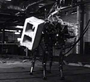 robot small.jpg