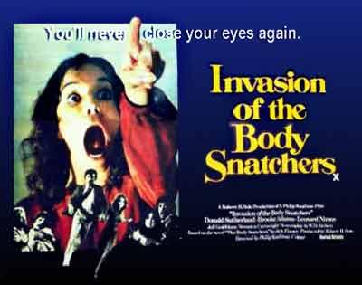 Invasion-of-the-Body-Snatchers-1978.jpg