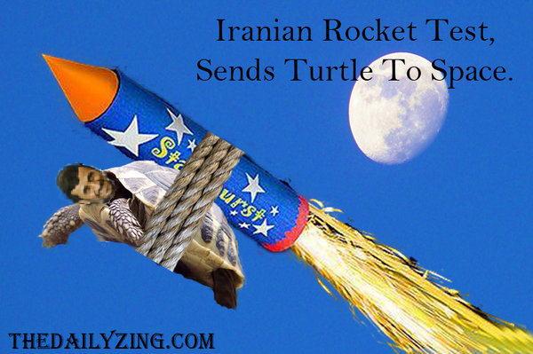 iranian-rocket-test dinajacket.jpg