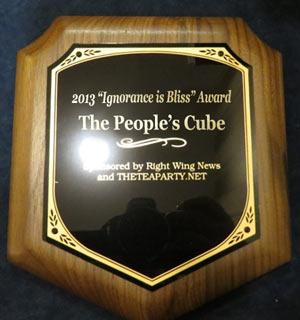 Award_Ignorance_Is_Bliss.jpg