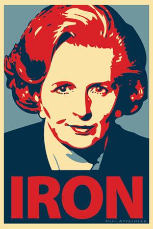 Margaret_Thatcher_300.jpg