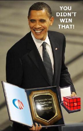 20784-barack-obama-nobel-prize.jpg