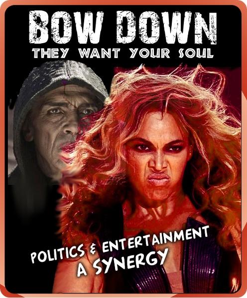 bow down.jpg
