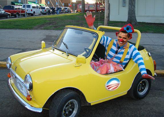 Clown Car 2.jpg