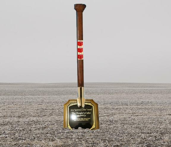 CPAC-Shovel2.jpg