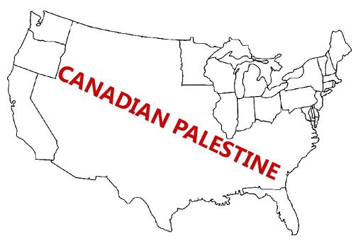 Kanadistan.png