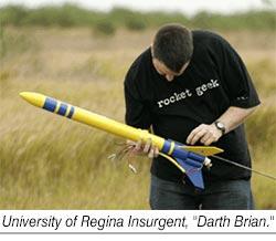 Canada_Rocket_Insurgent.jpg