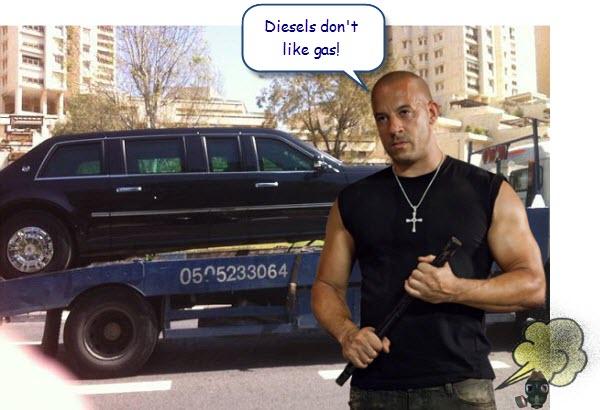 diesels-do-not-like-gas.jpg