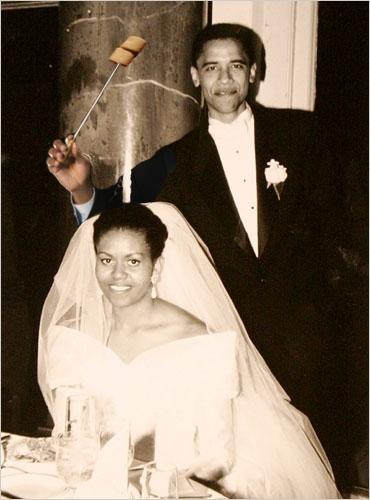 obama-wedding-photo.jpg