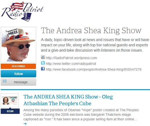 Andrea_Shea_King_Cube_Interview.jpg
