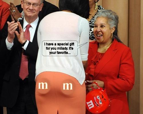 MM Michelle 2.jpg