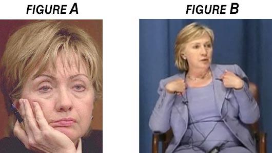 Lesbian_Studies_Hillary.jpg