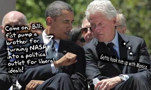 nasa-obama-clinton-content.jpg