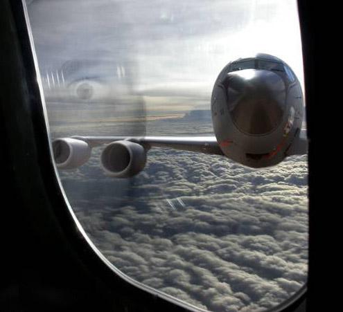 midair.jpg