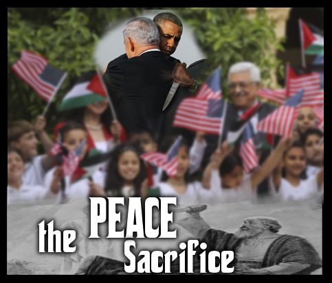 the peace sacrifice.jpg