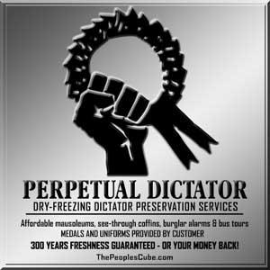 Dictator_Saver_Fis_300t.jpg