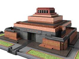 Mausoleum_Lenin_268.jpg