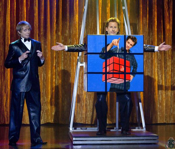 blue-cube.jpg