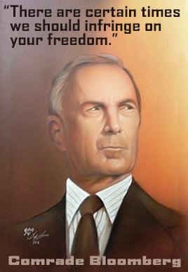 Bloomberg_Portrait_Dictator_Quote.jpg