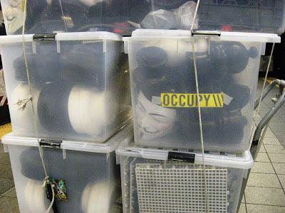 Occupy_Dead_1.jpg