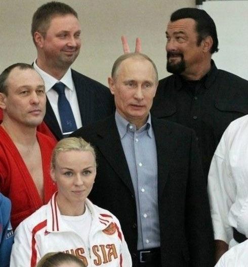 Putin_Seagal.jpg
