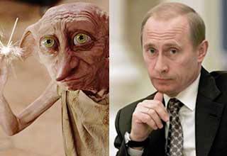 Putin_Dobby.jpg