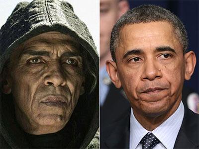 Obama_Satan_Mugshots.jpg
