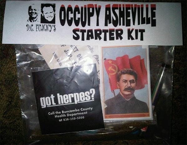 Occupy_Starter_Kit.jpg