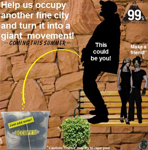 become-an-occupier.jpg