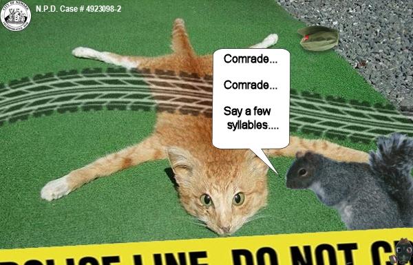 20993-chairman-meow-no-meow2.jpg