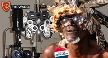 obamacare optometrist.jpg
