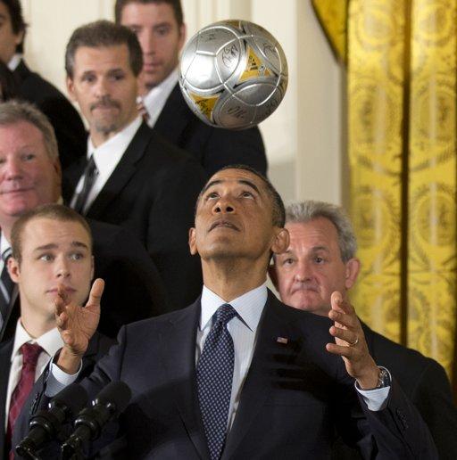 soccer-head.jpg